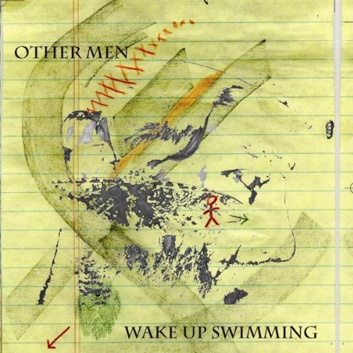 Other Men Wake Up Swimming