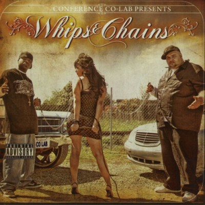 Whips & Chains Whips & Chains Explicit Version