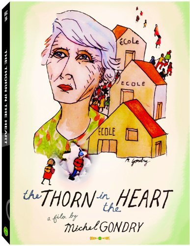 Thorn In The Heart Thorn In The Heart Ws Fra Lng Eng Sub Nr
