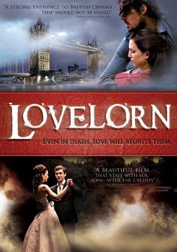Lovelorn Lovelorn Nr