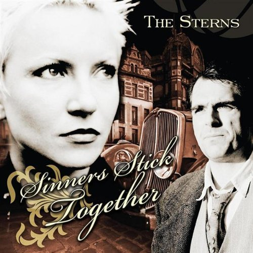 Sterns Sinners Stick Together