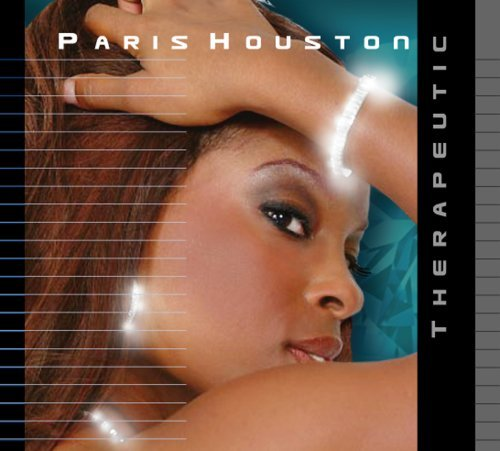 Houston Paris Therapeutic