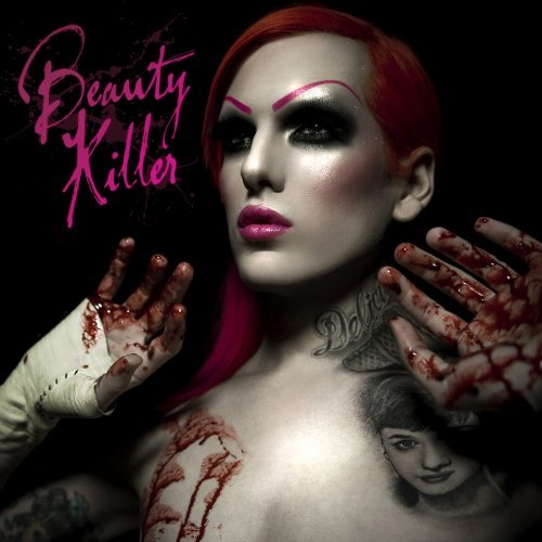 Jeffree Star Beauty Killer Explicit Version