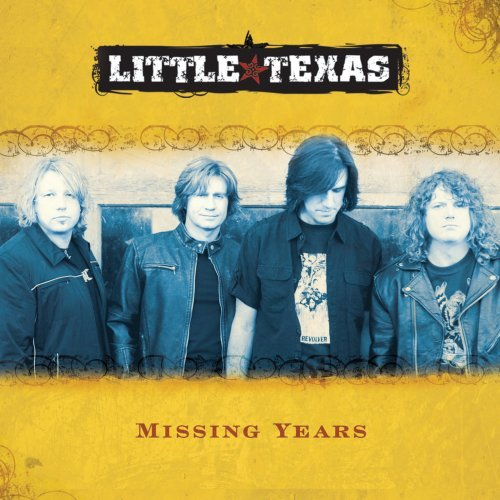 Little Texas Missing Years