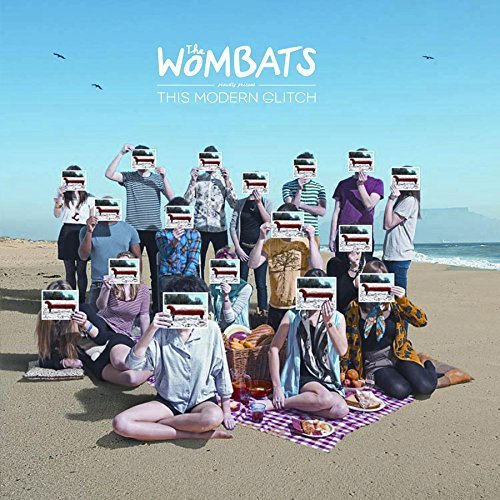 Wombats Wombats Proudly Present This Wombats Proudly Present This
