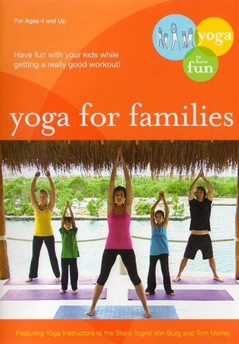 Yoga For Families Connect Wit Yoga For Families Connect Wit Nr