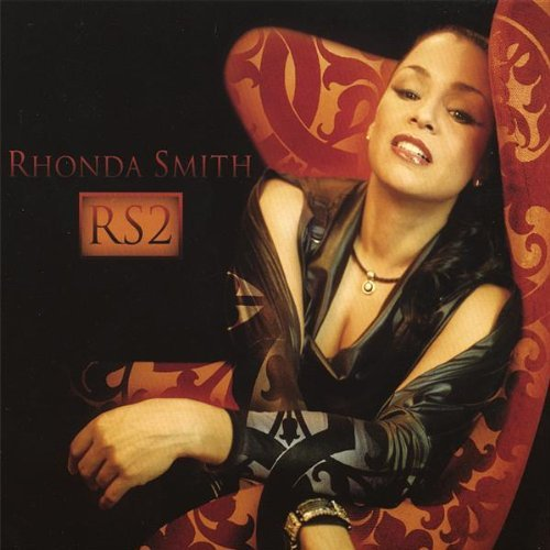 Smith Rhonda Rs2
