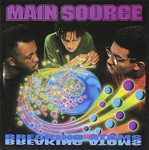 Main Source Breaking Atoms Explicit Version