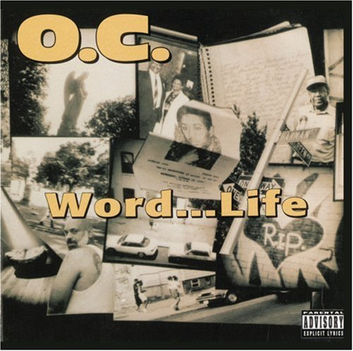 O.C. Word Life Explicit Version