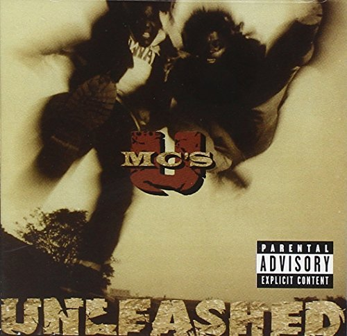Umc's Unleashed Explicit Version