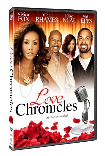 Love Chronicles 2 Love Chronicles 2 Nr