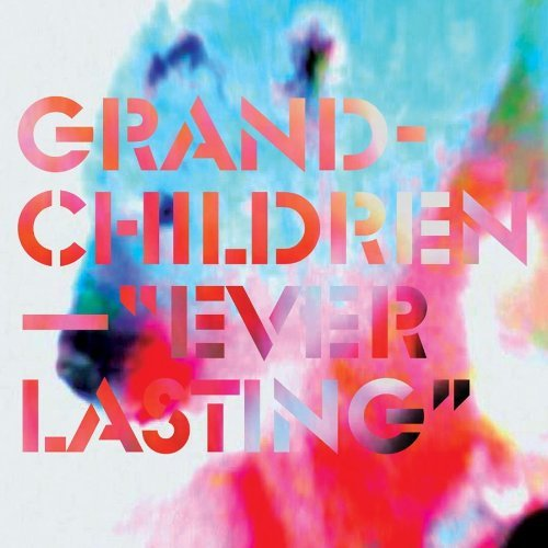 Grandchildren Everlasting
