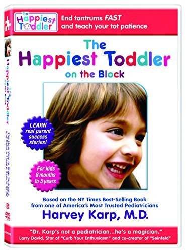 Happiest Toddler On The Block Happiest Toddler On The Block Clr Nr
