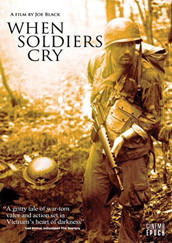 When Soldiers Cry When Soldiers Cry Ws Nr