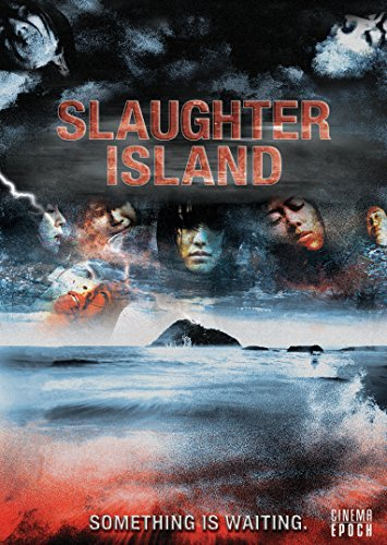 Slaughter Island Slaughter Island Nr