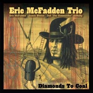 Eric Trio Mcfadden Diamonds To Coal Import Eu