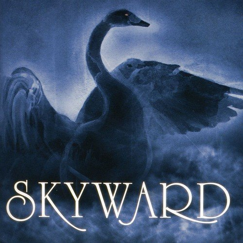 Skyward Skyward Import Gbr