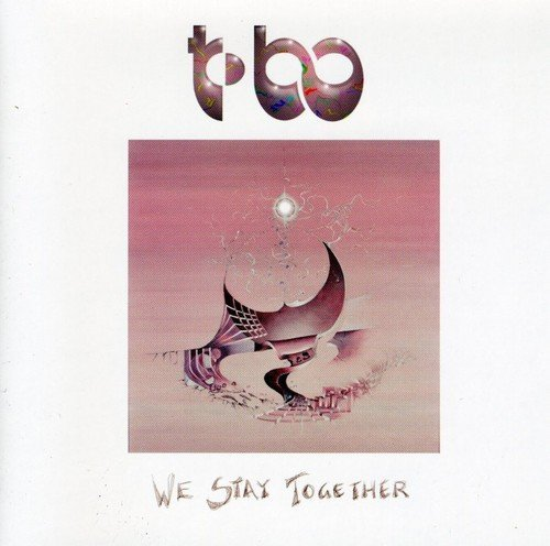 T Bo We Stay Together Import Eu