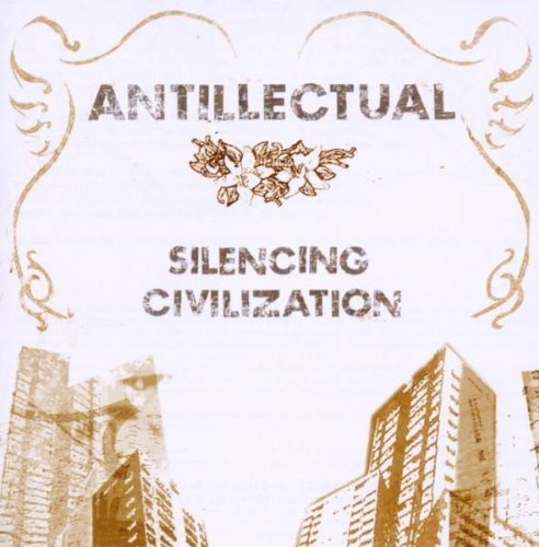 Antillectual Silencing Civilization Import Eu