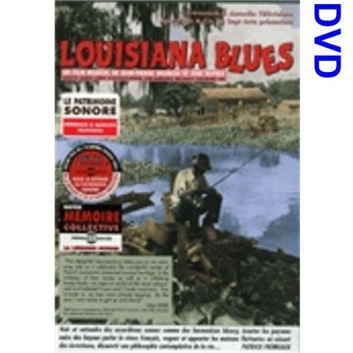 Louisiana Blues Louisiana Blues