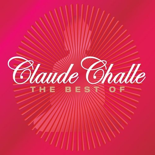 Claude Challe Best Of Claude Challe Import Eu 3 CD Set