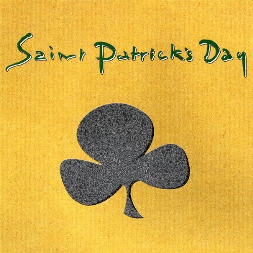 Irlande Saint Patrick S Day Import Eu