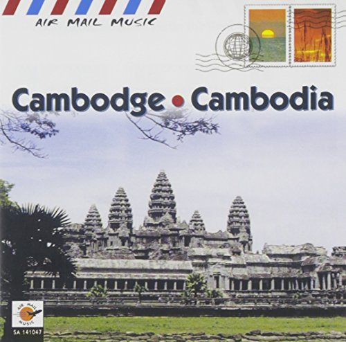Cambodge Cambodge Import Eu