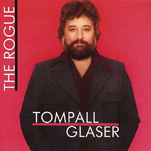 Tompall Glaser Rogue