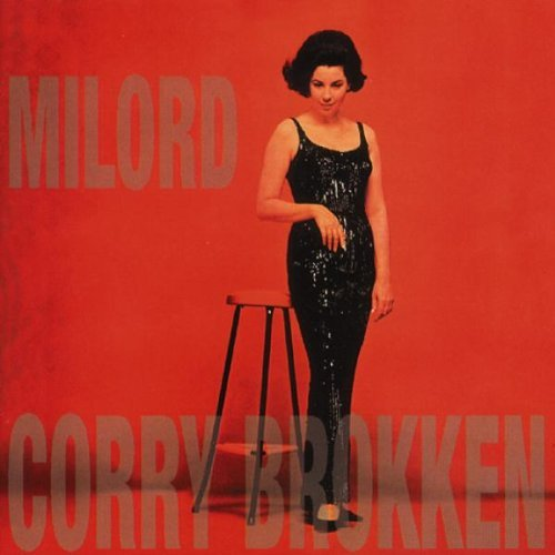 Corry Brokken Milord Import Eu