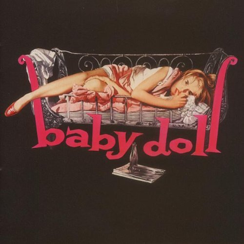 Baby Doll Baby Doll King Wallace Nickel Miller Candy Mae Cline Forreet Love