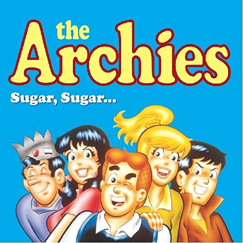 Archies Best Of Archies