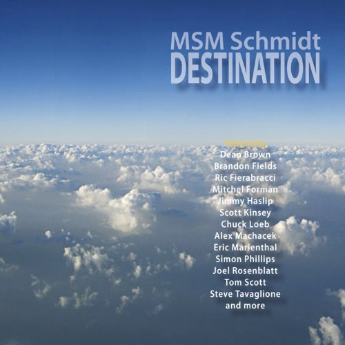 Msm Schmidt Destination