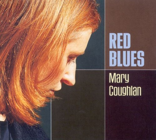 Mary Coughlan Red Blues