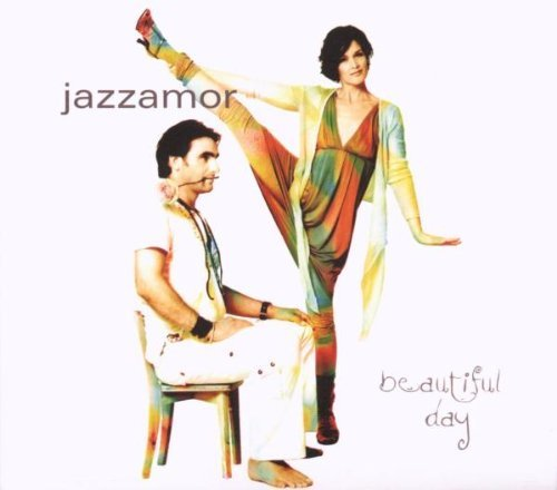 Jazzamor Beautiful Day