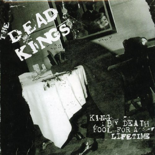Dead Kings King By Death