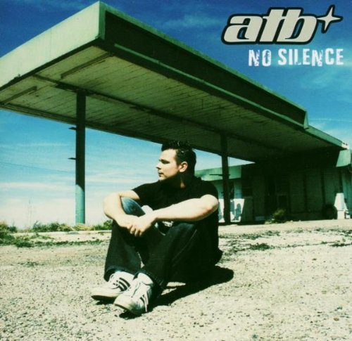 Atb No Silence Import Deu