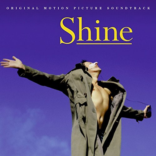 Shine Soundtrack