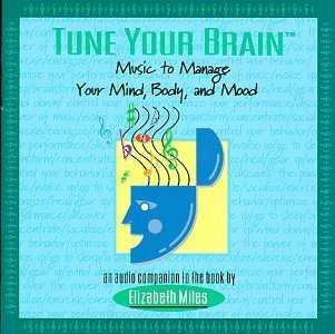 Tune Your Brain Tune Your Brain Mozart Handel Korngold Wagner Tune Your Brain