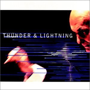 Sir Georg Solti Thunder & Lightning Solti Soni 2 CD Solti Various