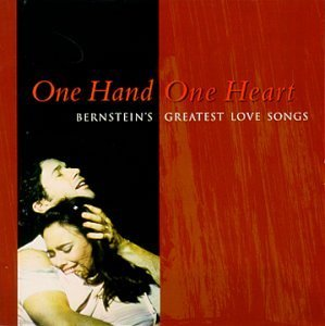 L. Bernstein One Hand One Heart Various