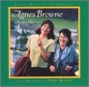 Agnes Browne Soundtrack