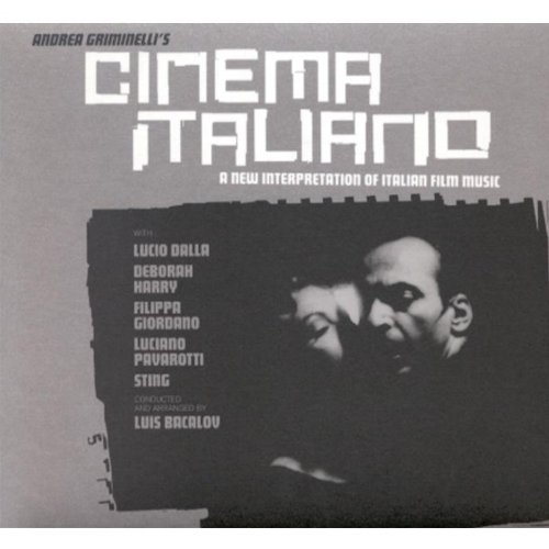 Cinema Italiano Cinema Italiano