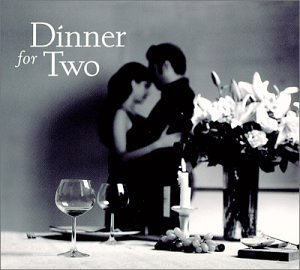 Dinner For Two Dinner For Two Digipak