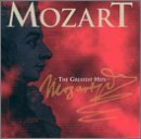 Wolfgang Amadeus Mozart Allegro Ser (g) Soave Sia Il V Various 2 CD