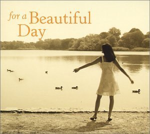 For A Beautiful Day For A Beautiful Day Mozart Purcell Vivaldi Puccini Ravel Dvorak Handel Holst &