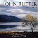 John Rutter John Rutter Collection Rutter City Of London Sinf