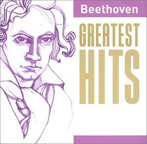 Beethoven Greatest Hits Beethoven Greatest Hits Various