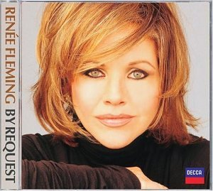 Renee Fleming By Request Fleming (sop)