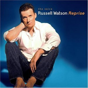 Russell Watson Reprise