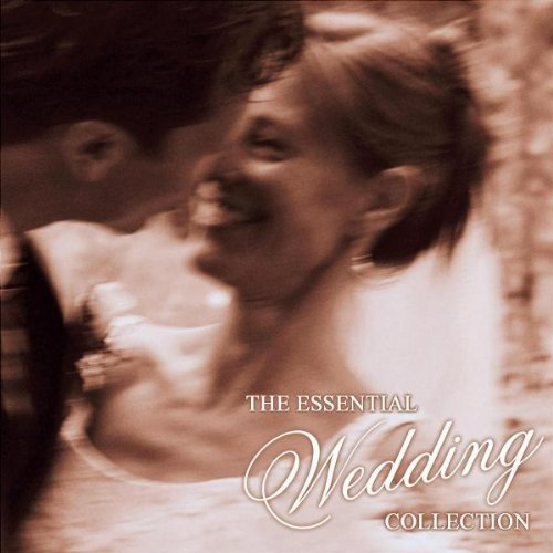 Essential Wedding Essential Wedding 2 CD